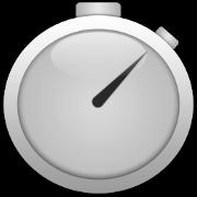 logo_web_180